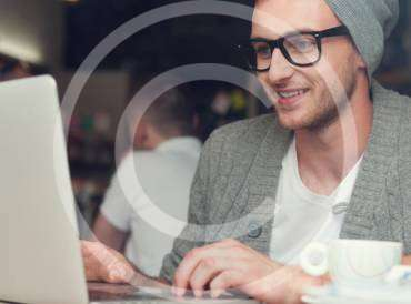 Aprende Online